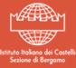 Istituto Italiano dei Castelli - Sezione di Bergamo