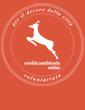 Orobicambiente - Associazione per il decoro della città