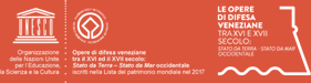 UNESCO - Venetian Fortresses